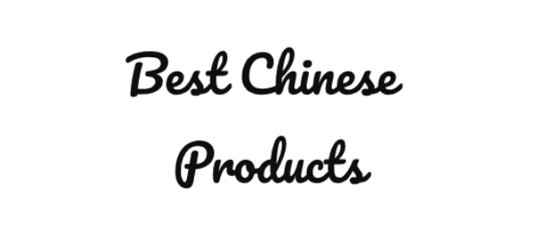 Best Chinese Products | We source and review the best