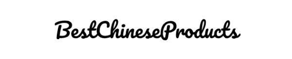 Best Chinese Products