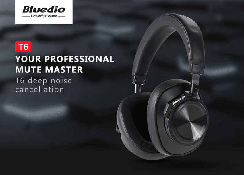 best headphone china