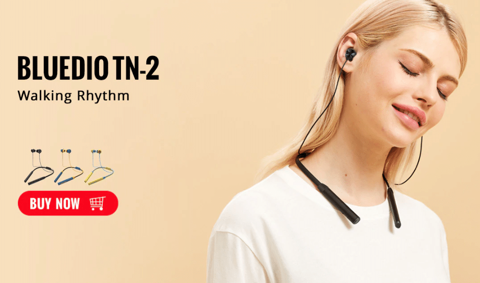 bluedio earphone aliexpress