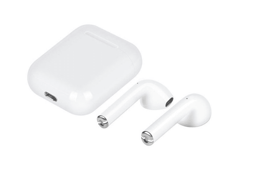 e859390cbbd 10 Best Cheap Airpod Alternatives 2019 | Best Chinese Products