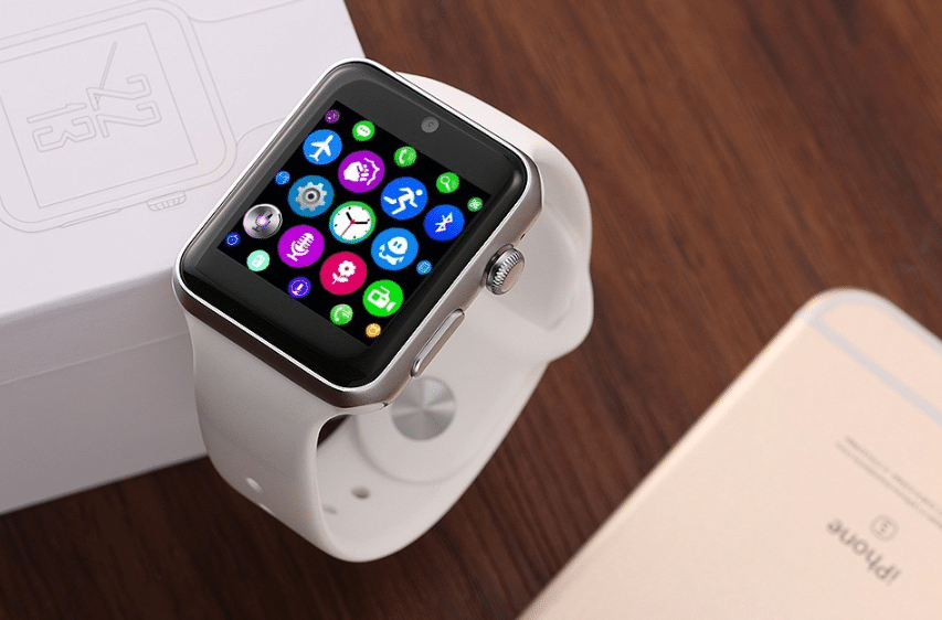 best clone for apple watches