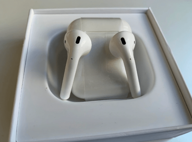 super copy airpods 1:1