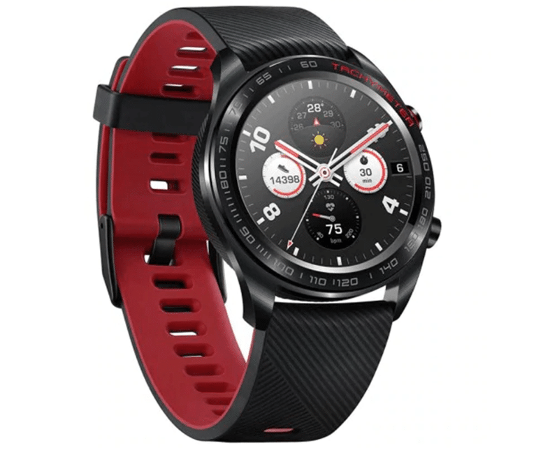 honor smartwatch china