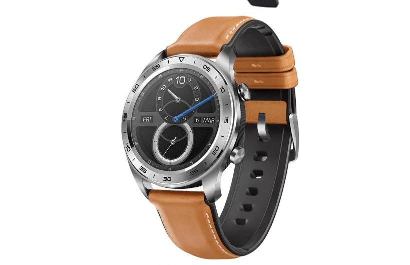 best brand chinese smartwatch