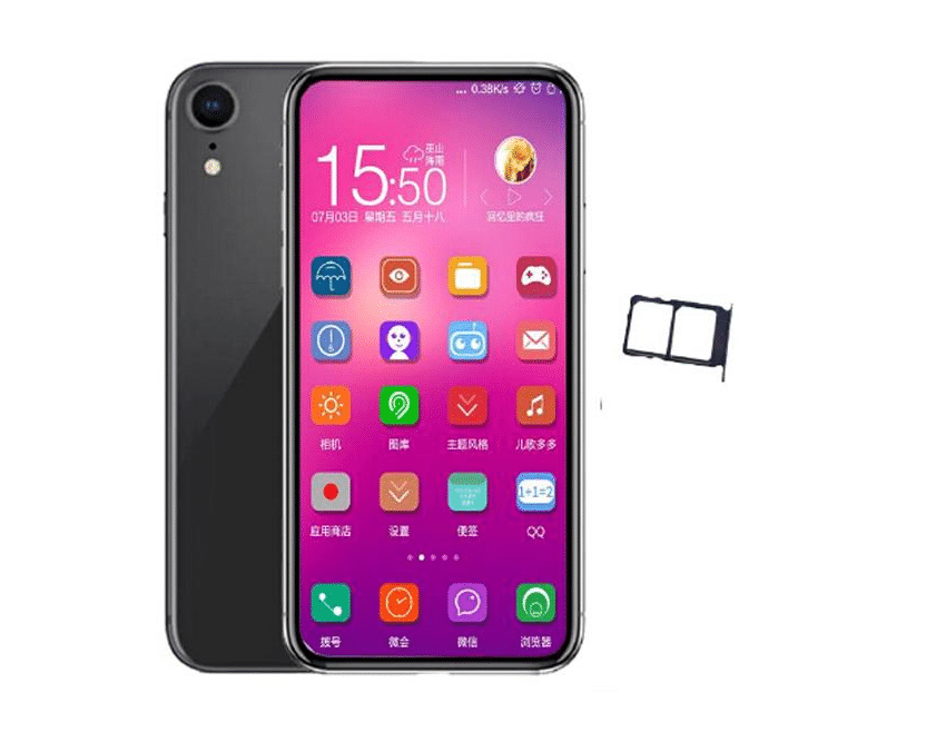Where To Buy Iphone Clones Update November 2019 Latest