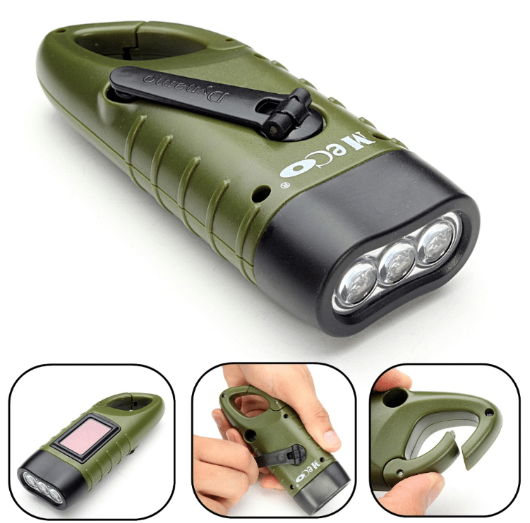 Best Chinese Flashlight for the Money 2019 | Best Chinese Products