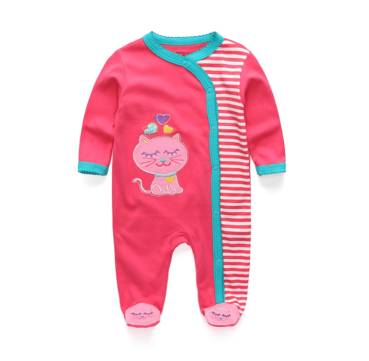 Best Quality Children And Baby Clothes Sellers In China