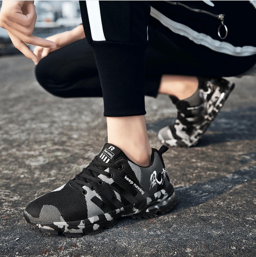 cheap sports shoes china