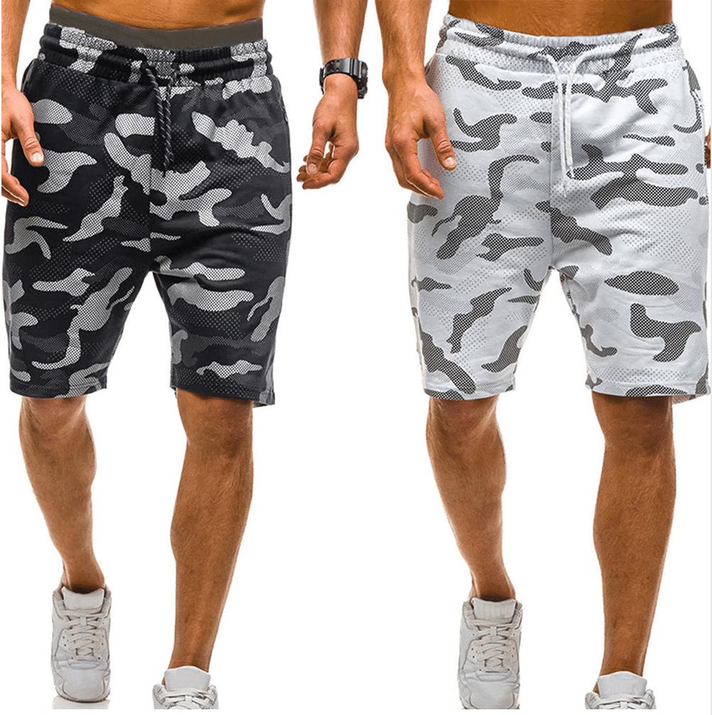 mens swim shorts cheap