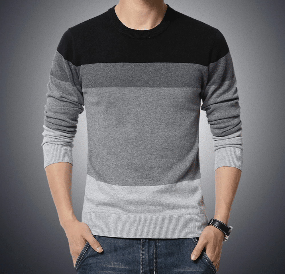best price sweaters