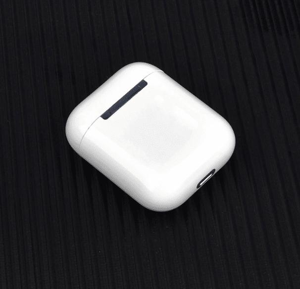 i13 tws charging case