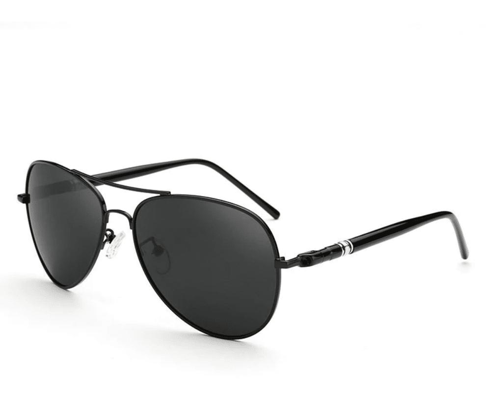 mens sunglasse style