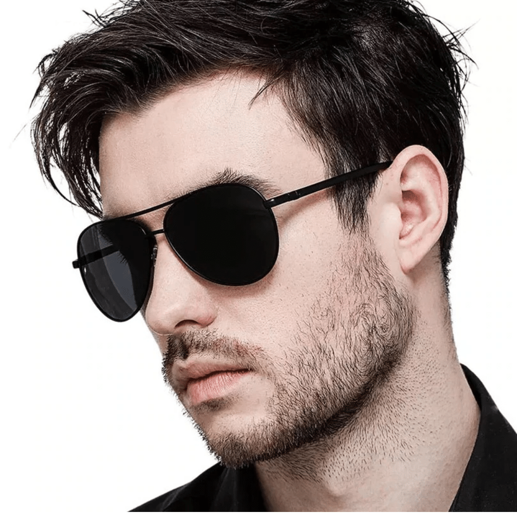 cheap mens sunglasses