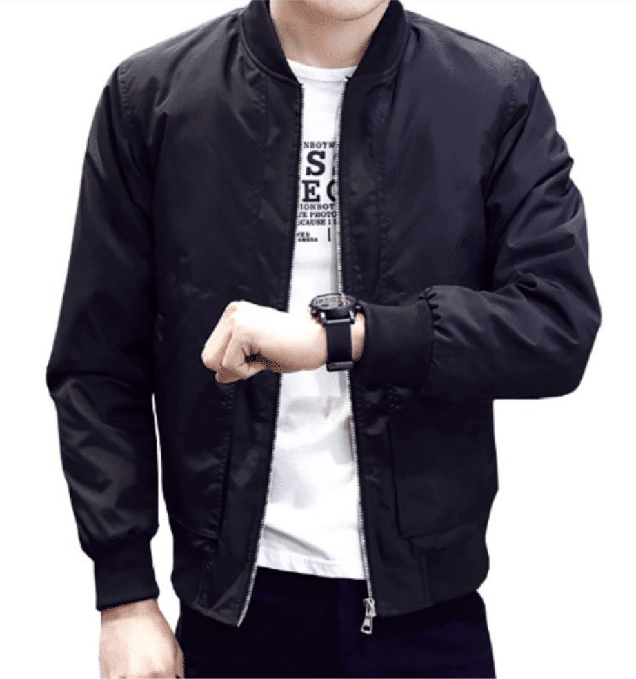 mens jackets online