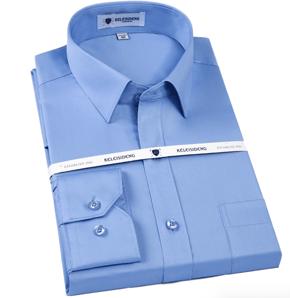 designers mens shirts