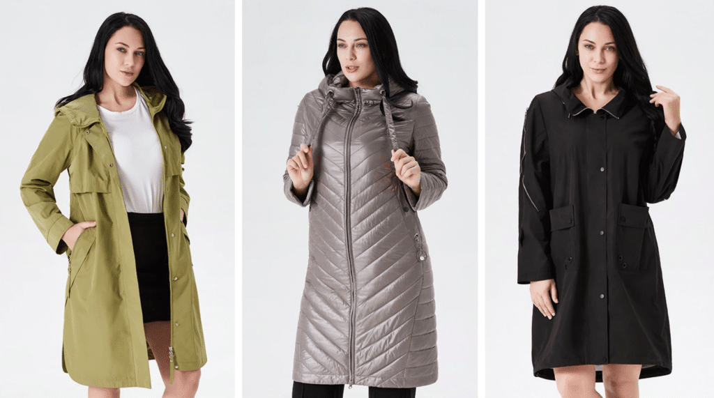 wholesale fashion clothing china