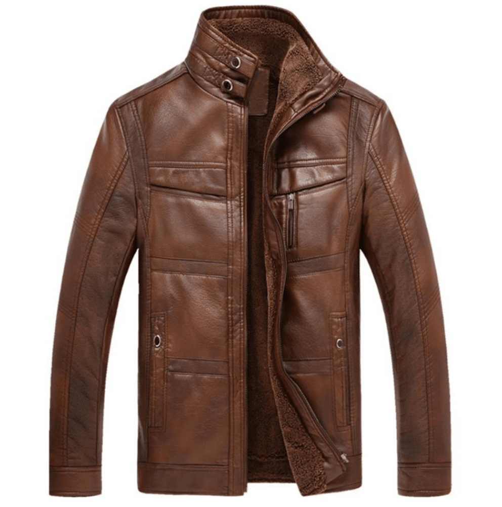 buy leather jackets online cheap