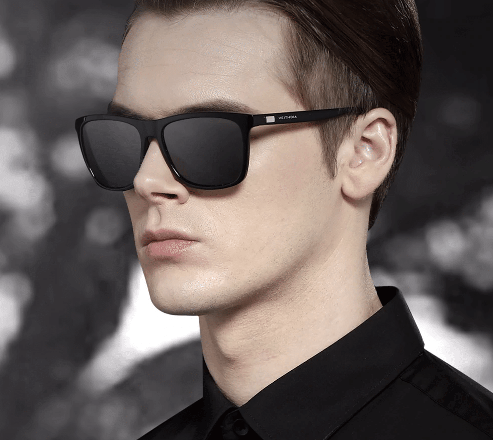 retro sunglasses cheap