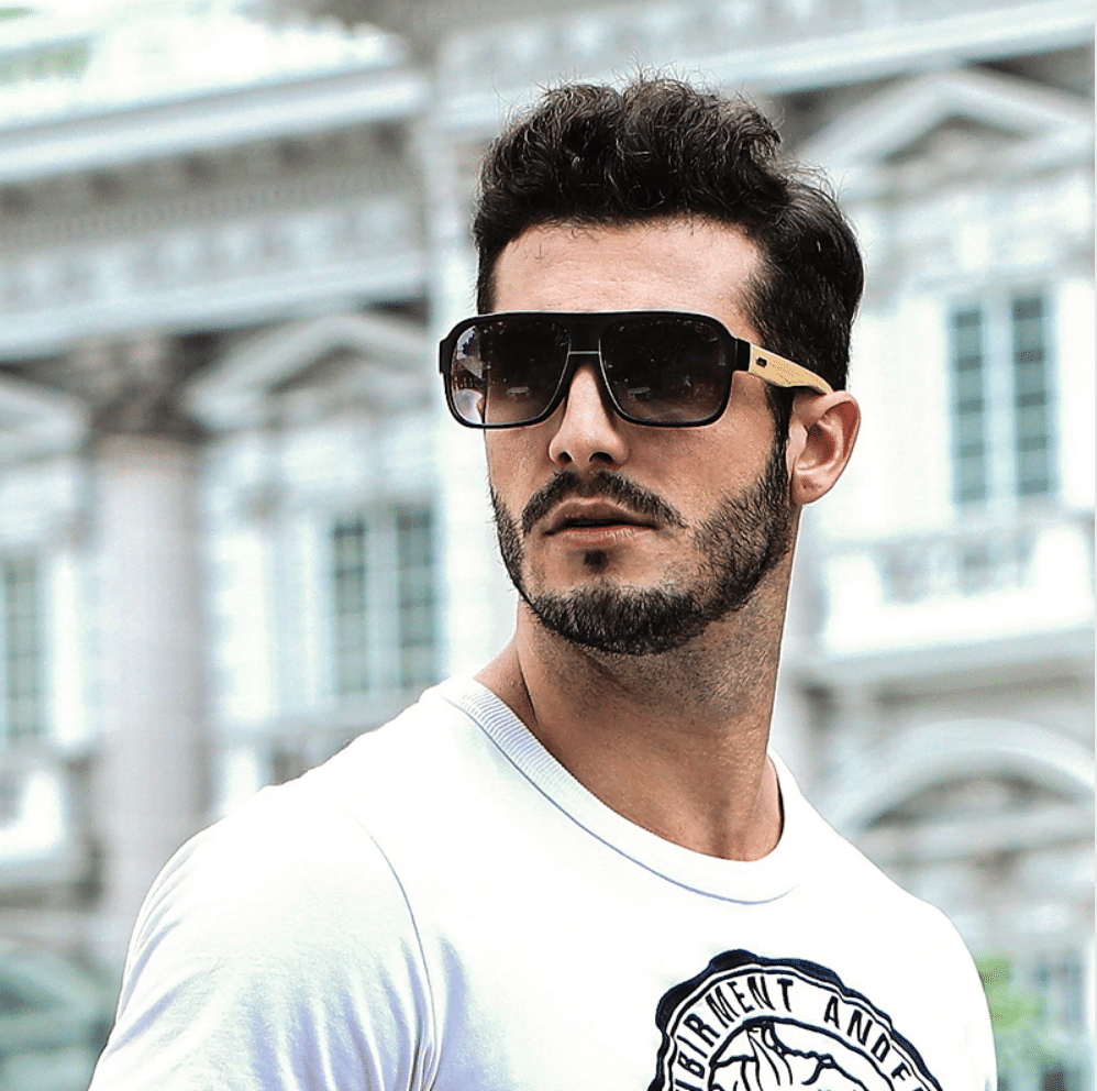 aviator sunglasses men