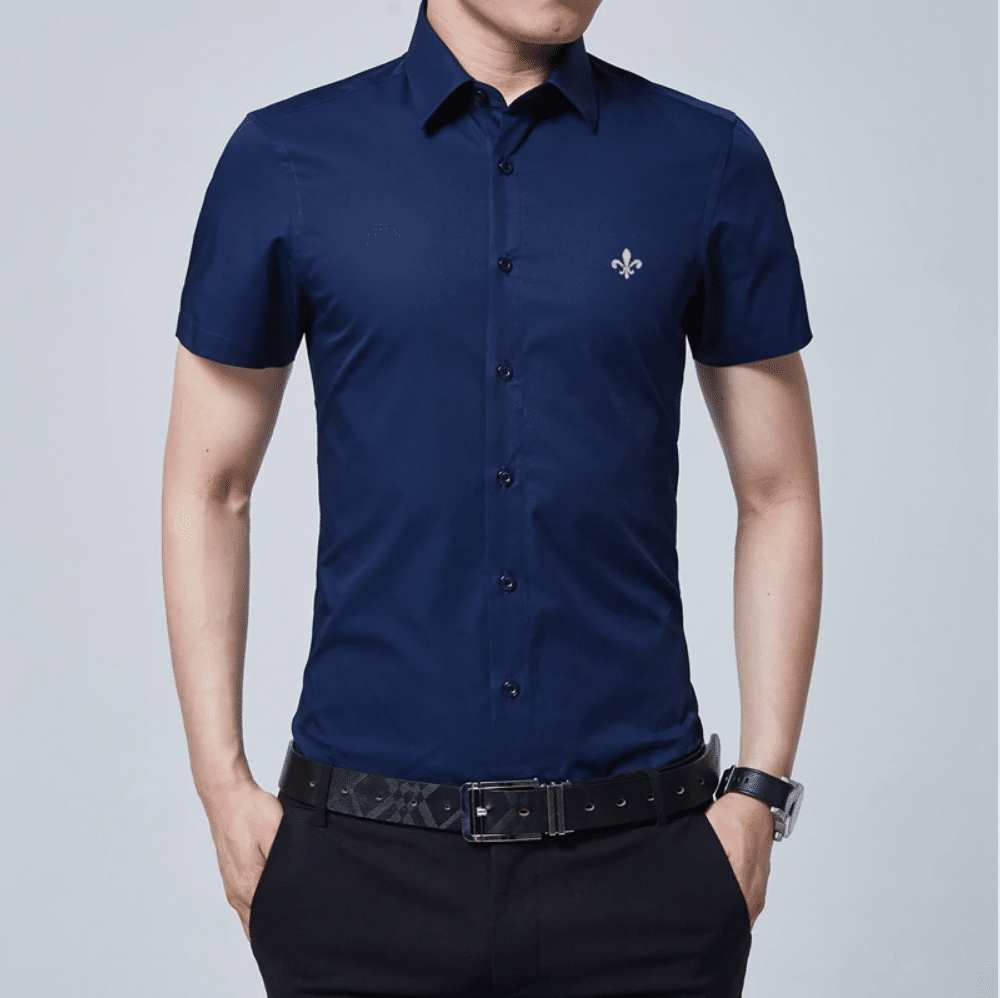 mens shirt aliexpress