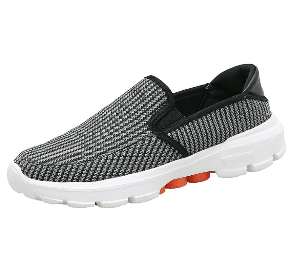 cheap skechers shoes