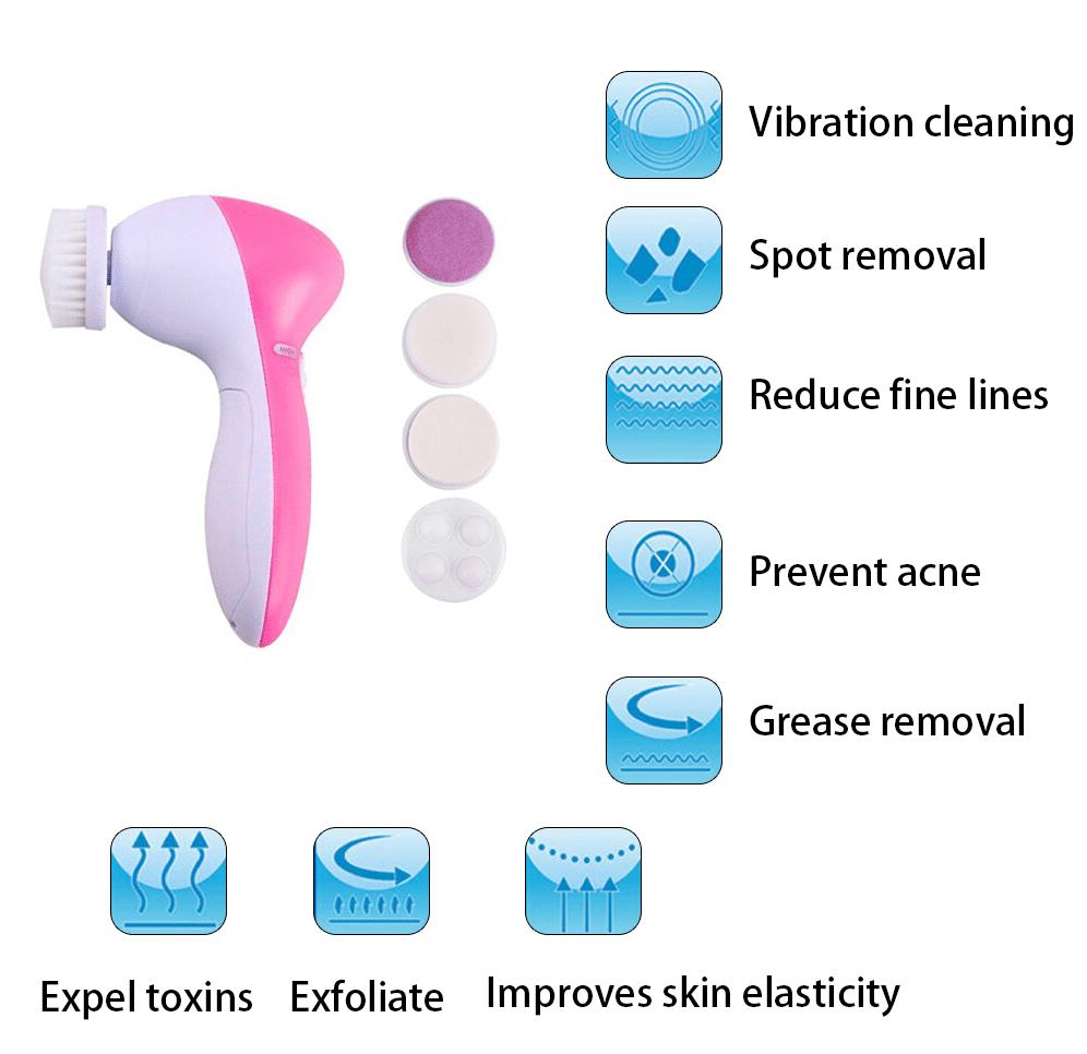 mens grooming tools