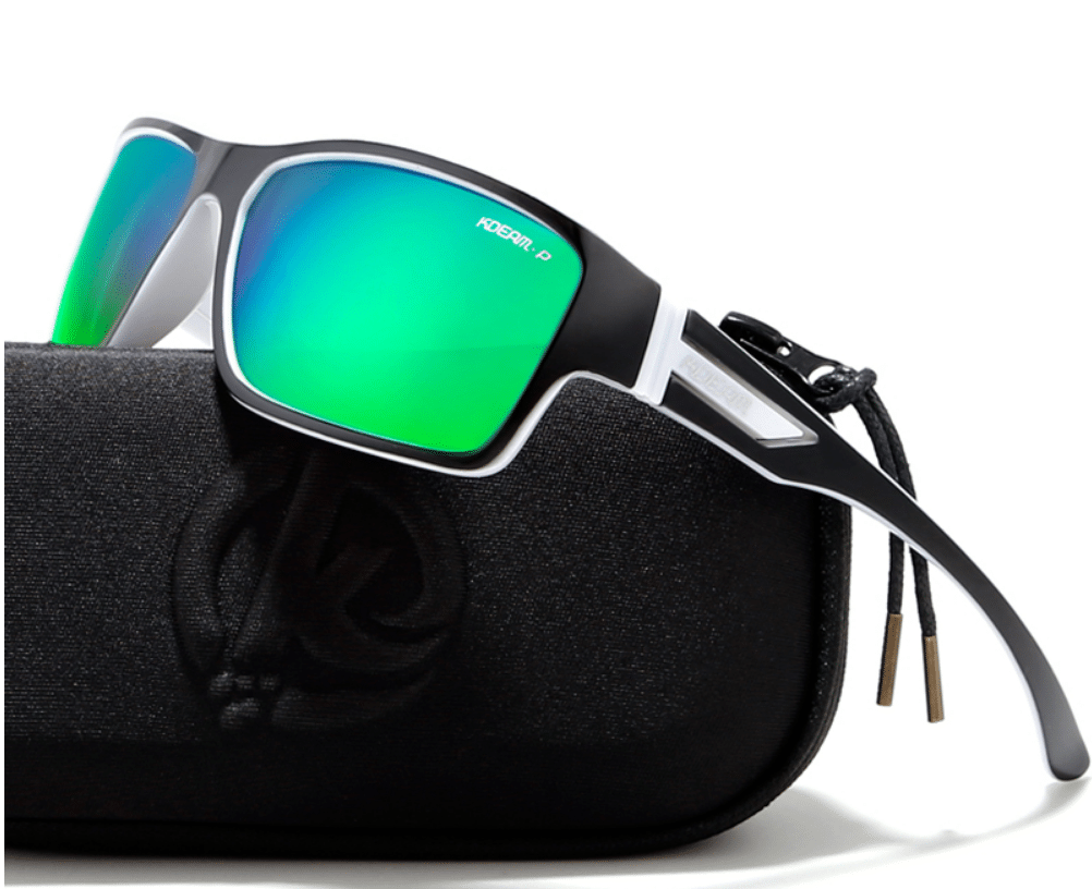 sports sunglasses aliexpress