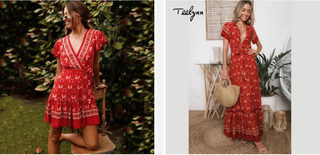 designer wholesale clothing china