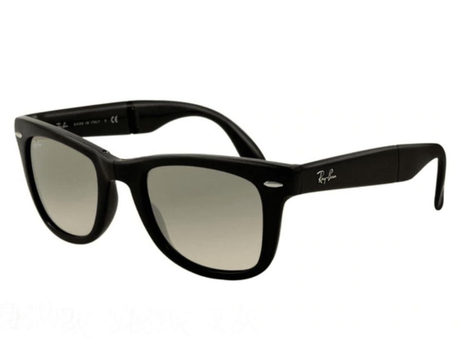 cheap aviator sunglasses