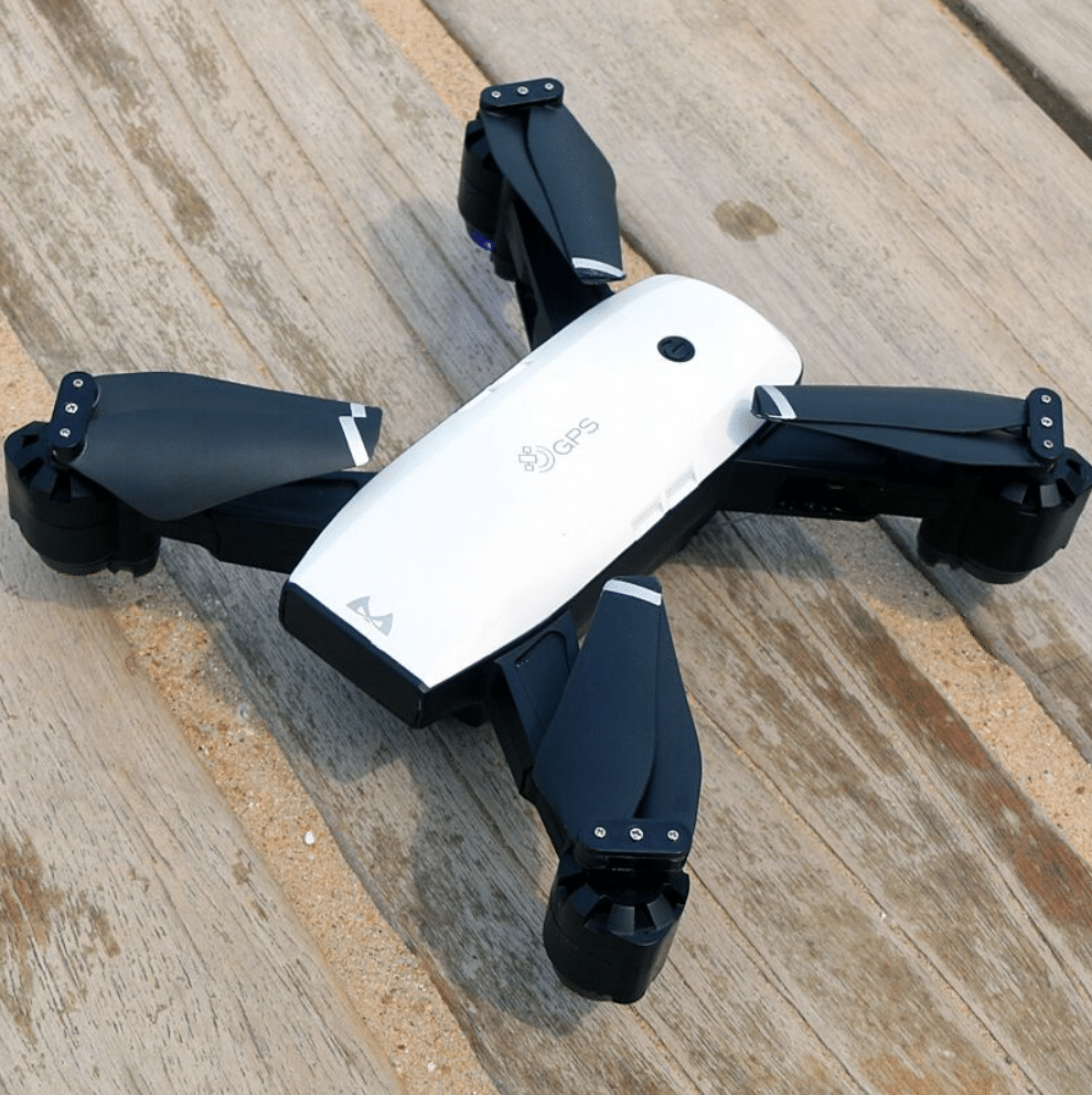 best foldable drone aliexpress