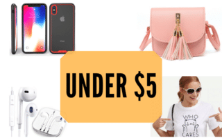 cheapest products aliexpress