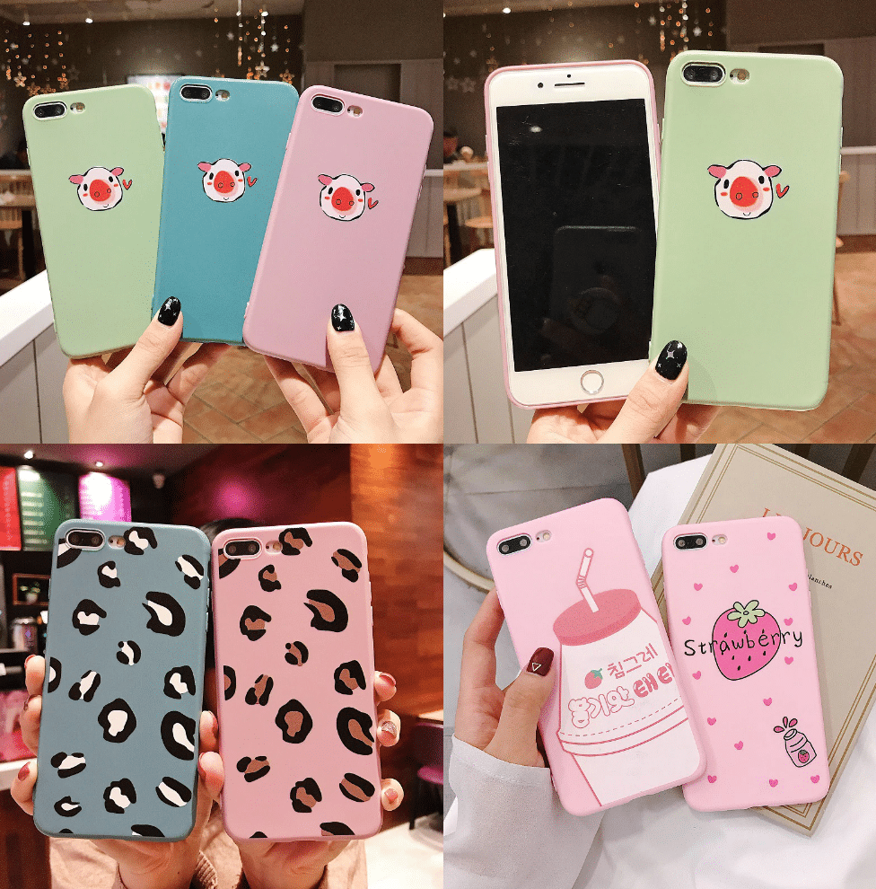 iphone cases aliexpress