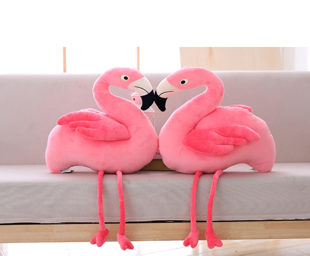 plush toys aliexpress