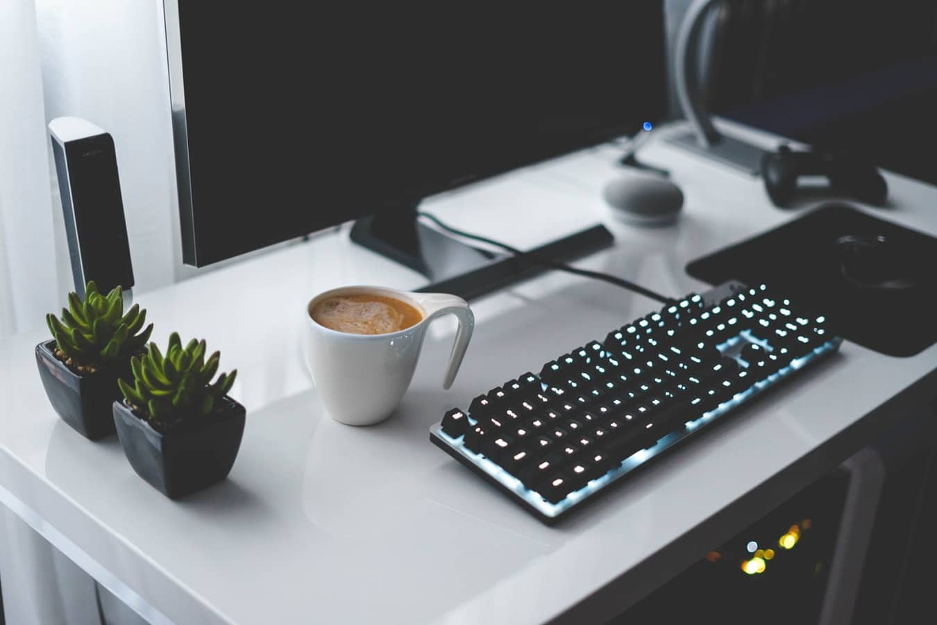7 Best Budget Gaming Keyboard From Aliexpress Under 50