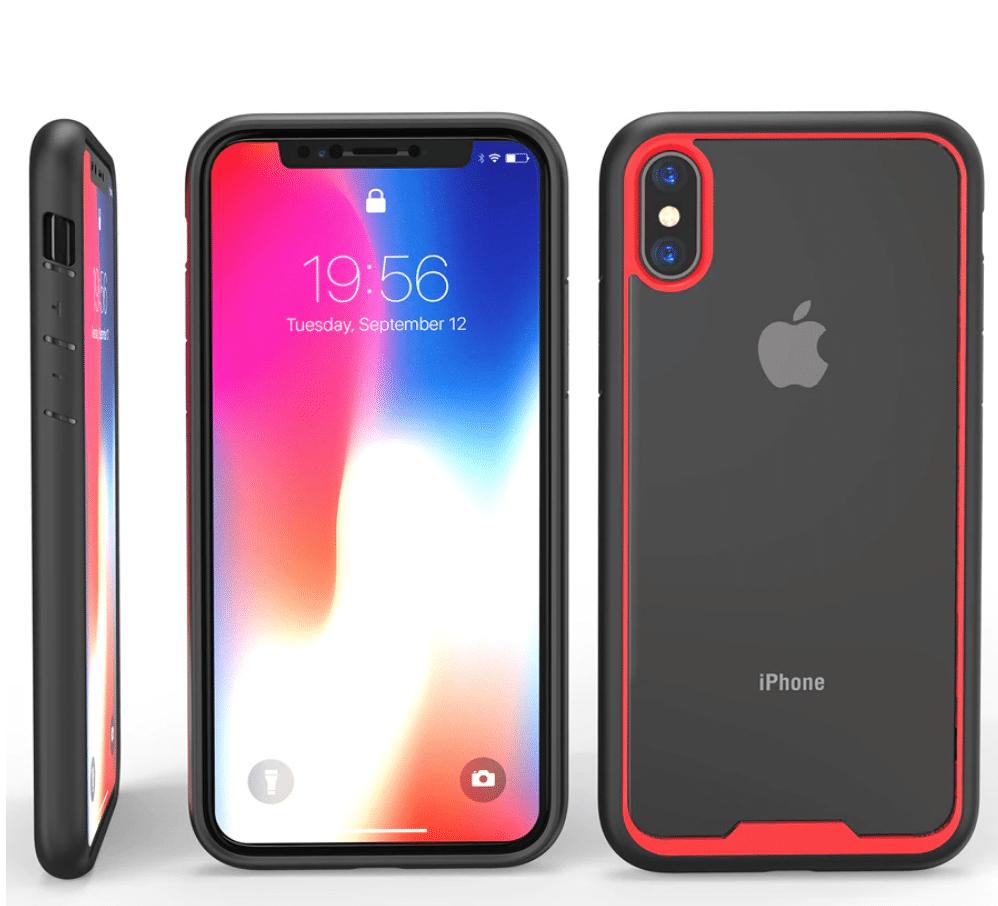 cheap designer cases