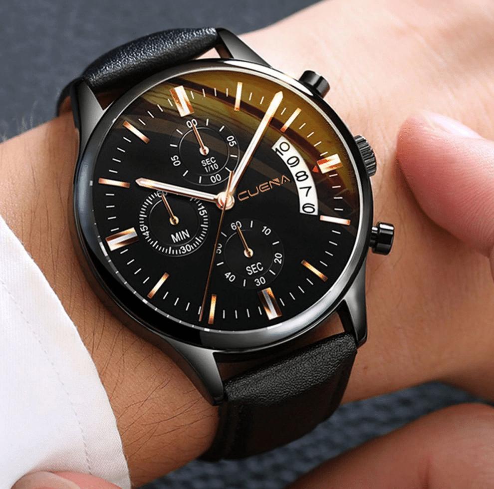 cheap watches aliexpress