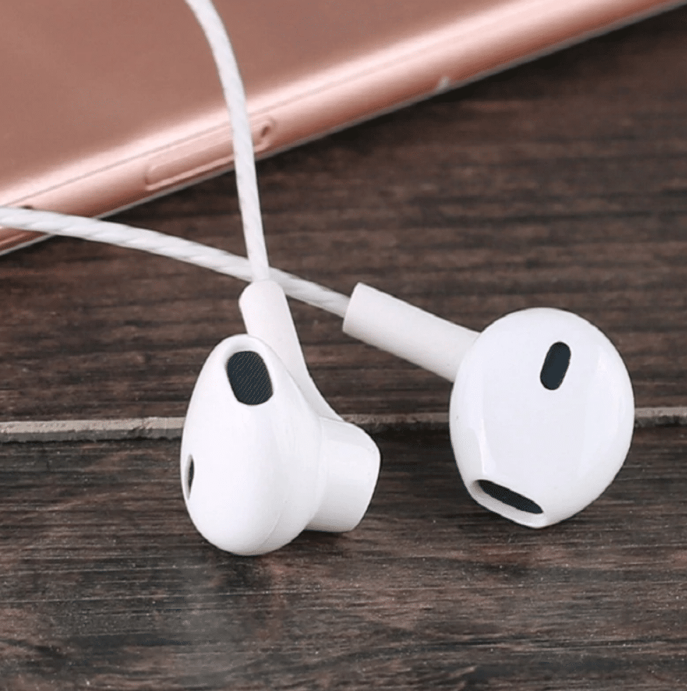 cheap earphones aliexpress under $5