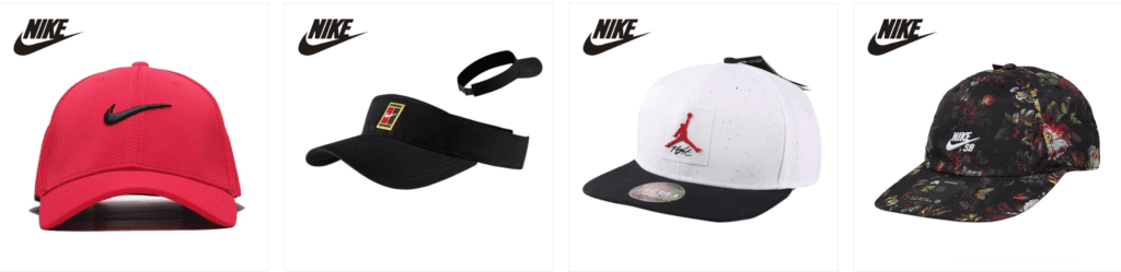 nike products cheapest online
