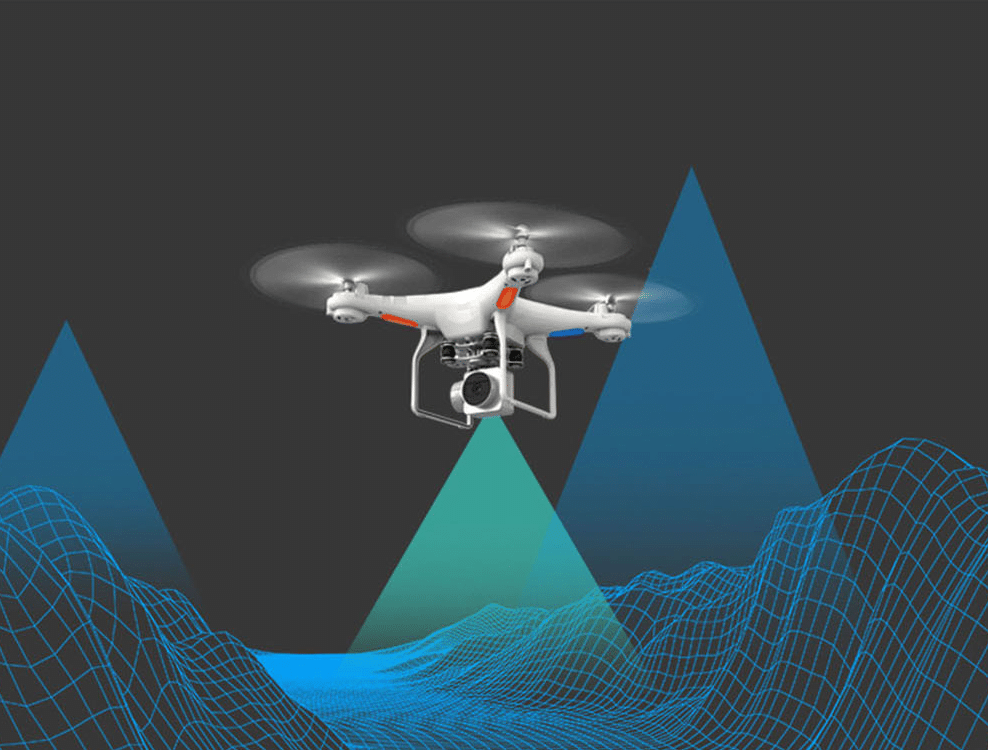 best drone with camera under 100