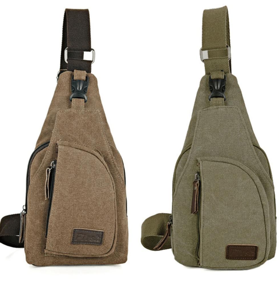 sling bags cheap