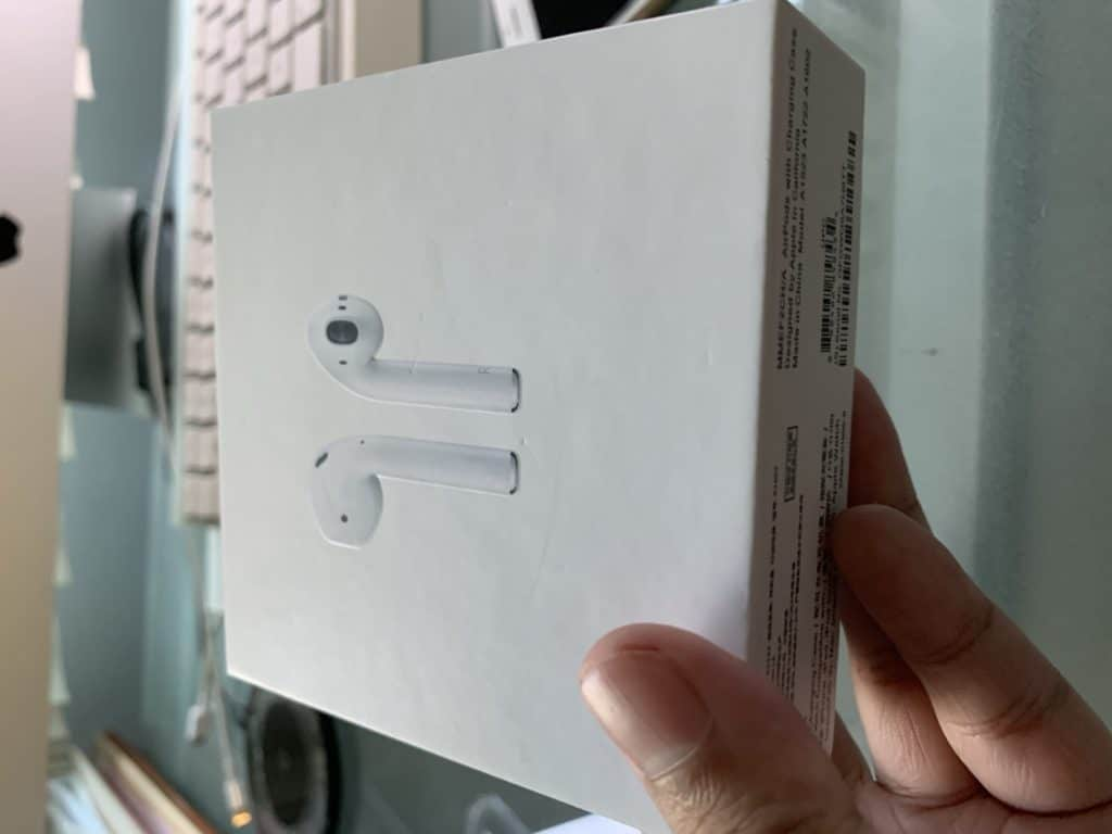 Where To Buy Fake Airpods And Its Cheap Alternatives July 2020