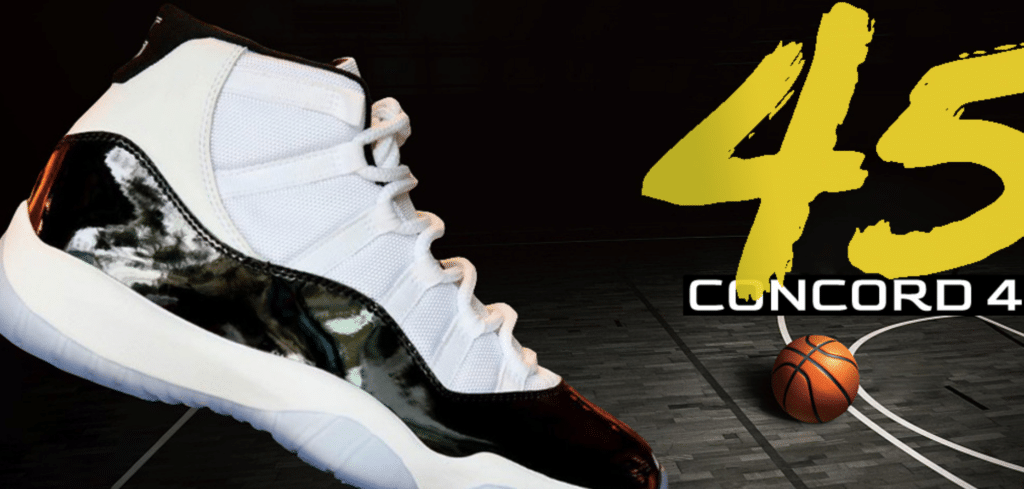 dhgate replica sneakers