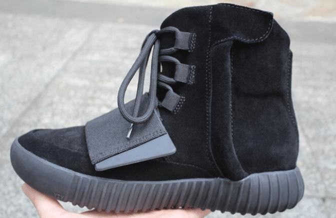 Best DHGate Replica Sneakers Sellers