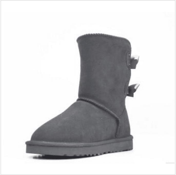 designer shoe brands dhgate