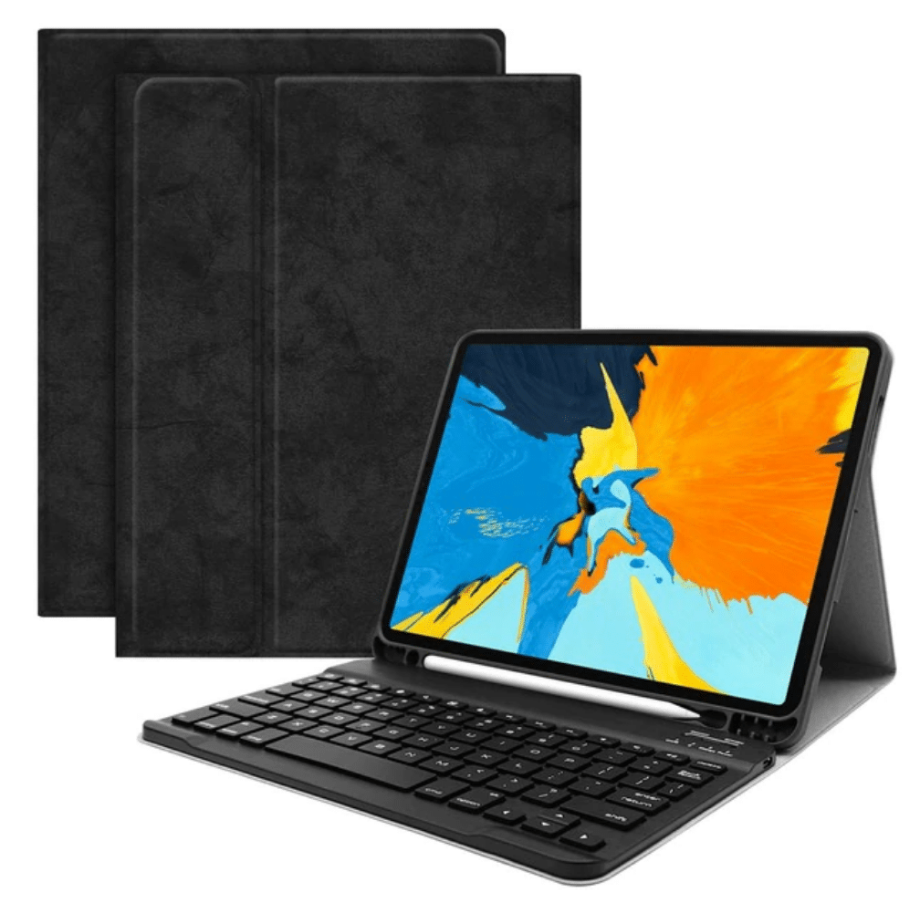ipad 6th generation keyboard case