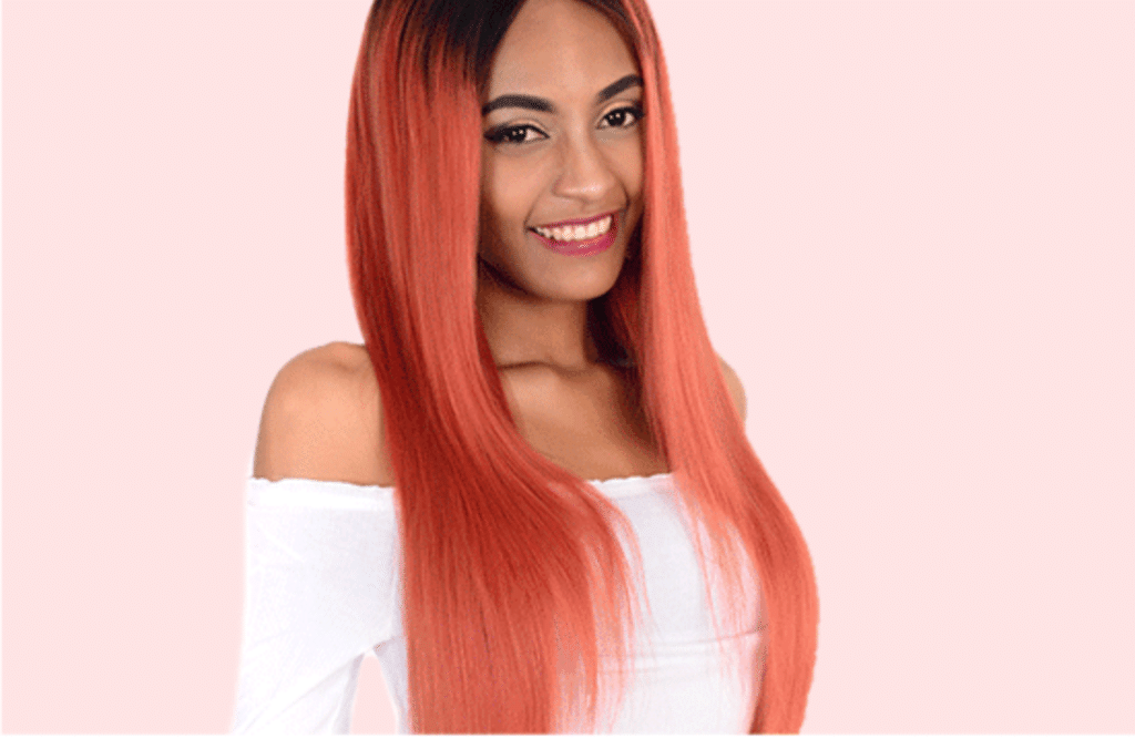 hair aliexpress