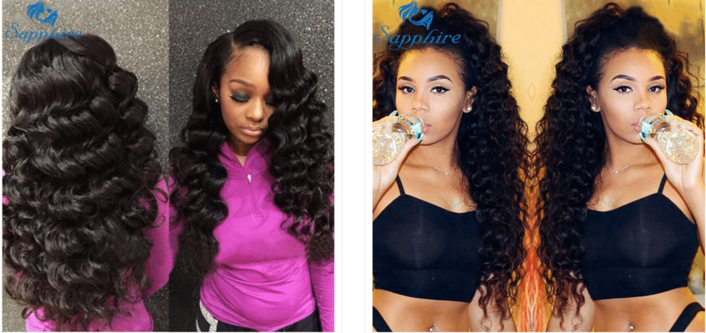 natural hair store aliexpress