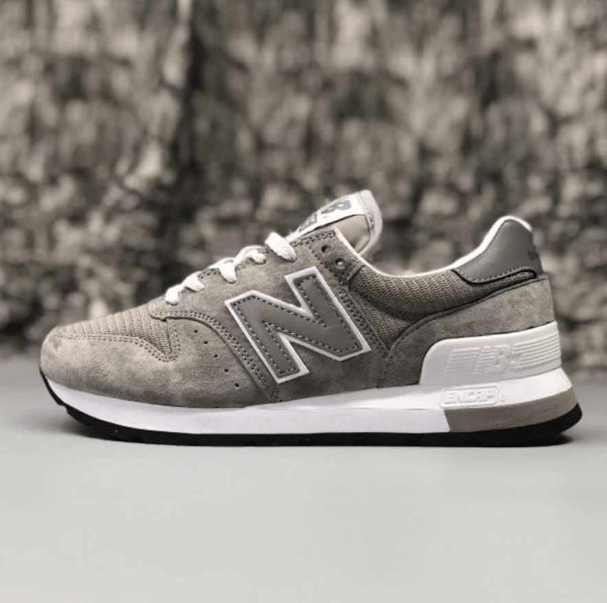 New Balance NB885 Replica