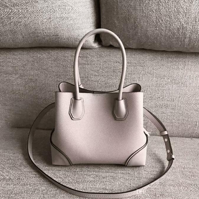 designer replicas bags